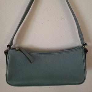 Kate Spade New york small shoulder bag